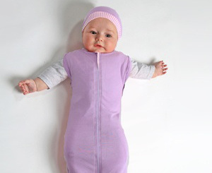 <p>Baby Essentials&nbsp;</p>